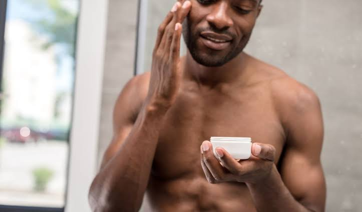 Skincare: Grooming Habits You Totally Need to Imbibe