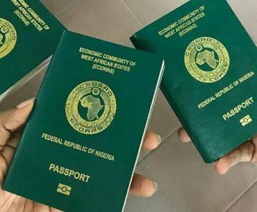 MC! Travel: 10 Countries A Nigerian Passport Holder can visit without A Visa