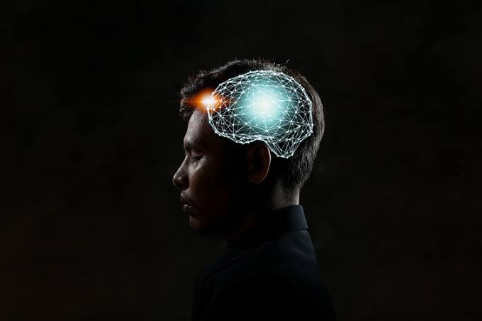 Neuralink: The AI-Mind Sync